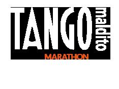 Munich City Marathon